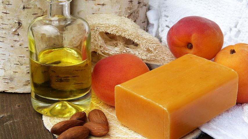 Soin du corps, pourquoi utiliser les huiles essentielles